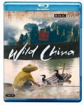 Wild China (Blu-ray) - £6.99 @ Amazon