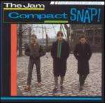 The Jam - Compact Snap   £2.99 @ Tesco Entertainment