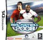 Real Football 2008 For Nintendo DS - £1.99 Delivered @ Choices UK