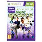 Kinect Sports, Dance Central, Kinectimals - £24.52 Using Voucher Code @ Tesco Direct