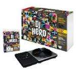 DJ Hero For  PS3 - £24.60 Delivered Using Voucher Code @ Tesco Direct