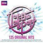 Top Of The Pops (6CD Boxset) [125 Original Hits] £4.49 delivered @ Play
