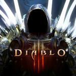 Diablo 3 For PC - £23.47 Delivered @ Amazon