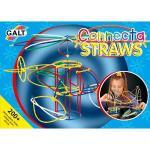 Galt Connecta Straws £3.31 at Amazon