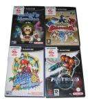 Selection of Gamecube Games Only 95p *Instore* @ Blockbuster