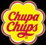 MINI CHUPA CHUPS LOLLIES  BAG OF 30 1P@ TESCO INSTORE