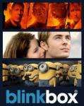 Free Blinkbox Rental If They Get 5,000 Facebook Likes By The Oscars (27th) @ Facebook