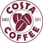Free 240 Costa Coffee Points @ Costa Coffee