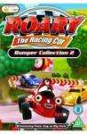 Roary The Racing Car: Bumper Collection 2 - 10 Episodes - £5 Delivered @ Amazon