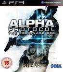(EXPIRED) Alpha Protocol (PS3) £4.47 Delivered @ Currys (plus Quidco)