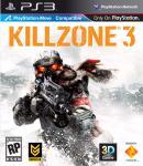 Trade In Gran Turismo 5 & Get Killzone 3 - £4.99 @ HMV