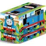 Thomas and Friends Classic Collection Series 1-11 Box Set (65th Anniversary) - 11.99 delivered - tesco entertainment