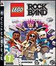 Lego Rock Band for PS3 £6.50 @ HMV