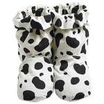 Aroma Home Microwaveable Feet Warmers - Cow - £5 del @ Amazon