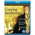 Copying Beethoven [Blu-ray] £3.97 delivered @ Amazon