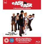 East Is East [Blu-ray] [1999] £5.97 @ Amazon