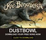 Free Joe Bonamassa Track Download @ J Bonamassa