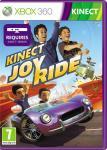Kinect Joyride For Xbox 360 - £17.85 Delivered @ Zavvi