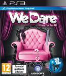 We Dare For PS3 Move Compatible - £17.85 Delivered @ Zavvi & The Hut