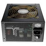 700W Coolermaster Silent Pro Gold, Modular, 80 PLUS Gold, 90% Eff', SLI/CrossFire, EPS12V, 135mm Fan £69.59 @ Scan