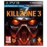 Killzone 3 For PS3 - £34.42 @ Tesco Direct