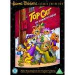 Top Cat: Complete Collection (5 Disc) - £7.97 Delivered @ Amazon UK