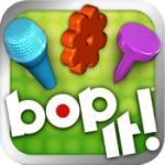 Bop It - Was £1.79 Now 59p @ iTunes