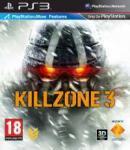 Killzone 3 For PS3 - £32.98 Delivered @ Coolshop