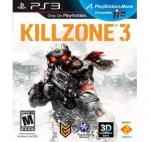Killzone 3 For PS3 - £29.99 *Instore* @ Grainger Games