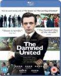 *PREOWNED* The Damned United On Blu-ray - £4 Delivered @ CeX