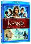 The Chronicles Of Narnia: Prince Caspian (2008) (Blu-Ray) £4.95 @ Base