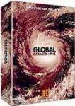 Global Catastrophies DVD £2.99 @Choices