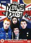 The Young Ones - Complete Series 1 And 2 (DVD) Only £5.99 Delivered @ Bee.com