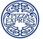 2 for 1 pizzas Sun-Thurs @ Pizza Express