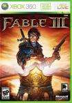 Free Fable 3 Traitors Keep Outfit Download @ Xbox Live Marketplace