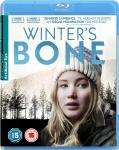 Winter's Bone on Blu-Ray for £ 11.64 at Asda Ent