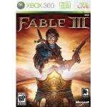 Expired .Fable 3 for Xbox 360 - £14.87p Delivered @ Play Asia