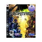 Stormrise For PS3 - £4.64 Delivered @ Ebay Ebuyer Outlet