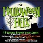 Halloween Hits price £0.00 @ Play