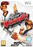 All Star Karate For Nintendo Wii - £2.99 Delivered @ Choices UK