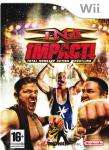 TNA Impact For Nintendo Wii - £2.99 Delviered @ Choices UK