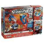Battle Strikers Starter Set - Twin Pack - £10 *Delivered To Store* @ Tesco Direct