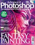 3 Issues of Advanced Photoshop Magazine For £1 @ Imagine Publishing