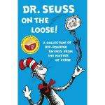 Dr Seuss - Dr Seuss on the Loose (Book) only £1 delivered @ Amazon (and other kids books only £1 as part of 'World Book Day 03/03/2011'