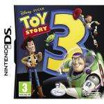 Toy Story 3 For Nintendo DS -  £9.91 Delivered @ Amazon