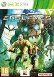 Enslaved: Odyssey To The West For Xbox 360 - £13.99 Delivered @ Gamestation