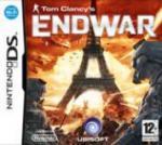 Tom Clancy's End War For Nintendo DS - £1.99 Delivered @ Choices UK