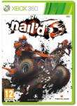 Nail'd For Xbox 360 & PS3 - £13.99 Delivered @ Game