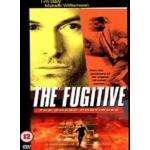 The Fugitive: The Chase Continues (DVD) - £1 @ Amazon