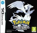 Pokemon Black Or White For Nintendo DS - £24.70 *Instore* @ Tesco